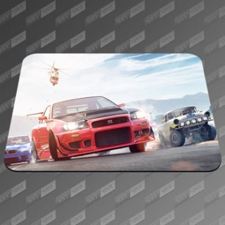 ماوس پد Need for Speed Payback MP-00000030