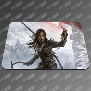 ماوس پد Rise of the Tomb Raider MP-00000035