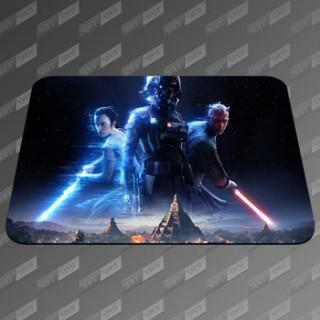 ماوس پد Star Wars Battlefront II MP-00000038