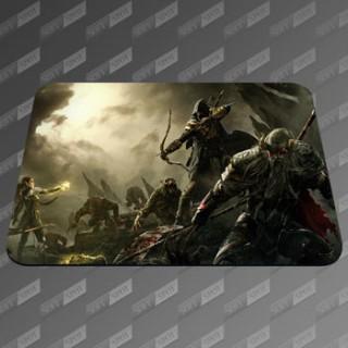 ماوس پد The Elder Scrolls Online MP-00000040