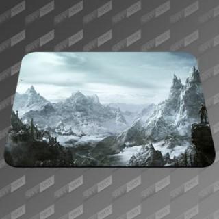 ماوس پد The Elder Scrolls V Skyrim MP-00000041