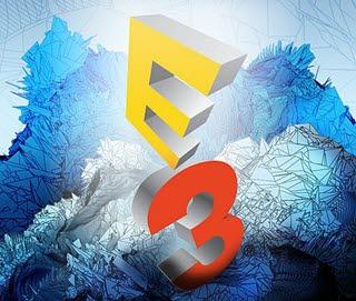 دانلود مراسم E3 2017