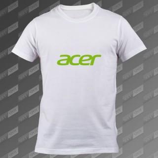 تیشرت Acer TS-00000070