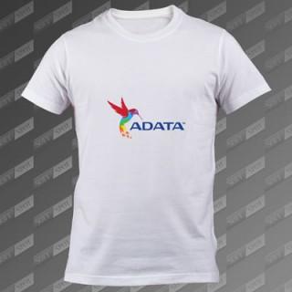 تیشرت Adata TS-00000071