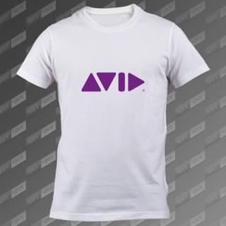 تیشرت Avid TS-00000076