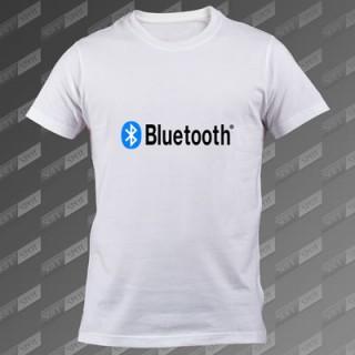 تیشرت Bluetooth TS-00000079