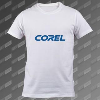 تیشرت Corel TS-00000082