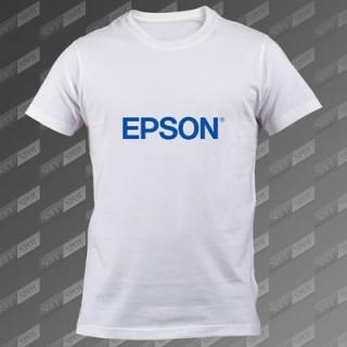 تیشرت Epson TS-00000084