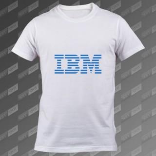 تیشرت IBM TS-00000090