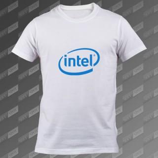 تیشرت Intel TS-00000092