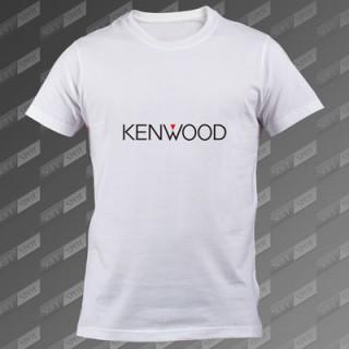 تیشرت Kenwood TS-00000094