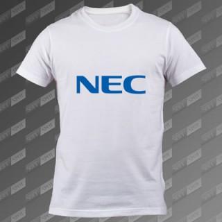 تیشرت NEC TS-00000100
