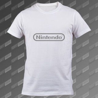 تیشرت Nintendo TS-00000102