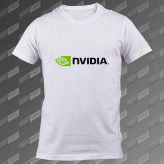 تیشرت Nvidia TS-00000103