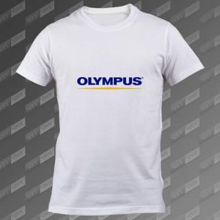 تیشرت Olympus TS-00000104