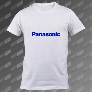 تیشرت Panasonic TS-00000106