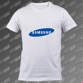 تیشرت Samsung TS-00000111