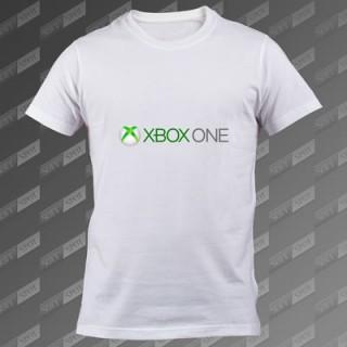 تیشرت Xbox One TS-00000119