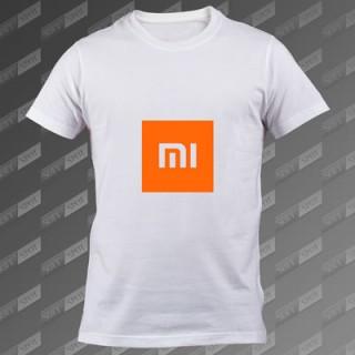 تیشرت Xiaomi TS-00000121