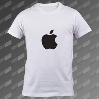 تیشرت Apple TS-00000124