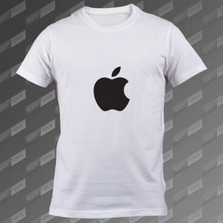 تیشرت Apple TS-00000124