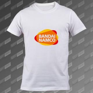تیشرت Bandai Namco TS-00000132