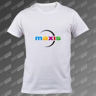 تیشرت Maxis TS-00000134