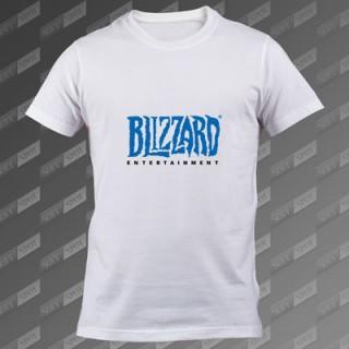 تیشرت Blizzard TS-00000137