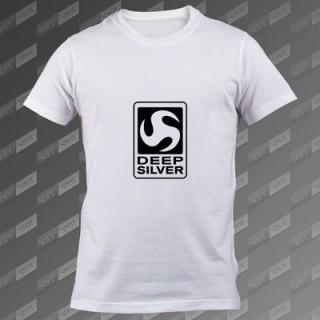 تیشرت Deep Silver TS-00000140