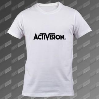 تیشرت Activision TS-00000143