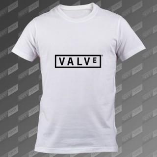 تیشرت Valve TS-00000147