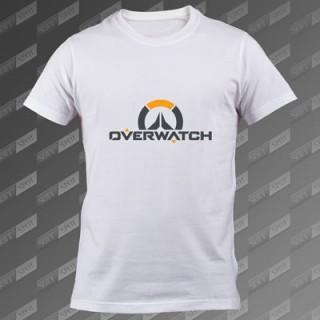 تیشرت Overwatch TS-00000151