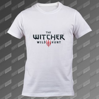 تیشرت The Witcher 3 Wild Hunt TS-00000157
