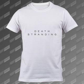 تیشرت Death Stranding TS-00000169