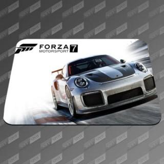 ماوس پد Forza Motorsport 7 MP-00000050
