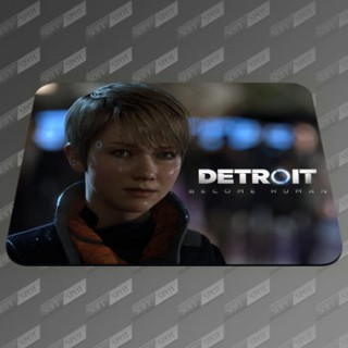 ماوس پد Detroit Become Human MP-00000053