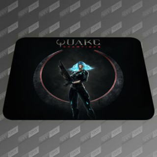 ماوس پد Quake Champions MP-00000056