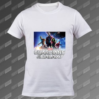 تیشرت Guardians of the Galaxy TS-00000182