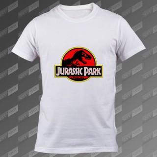 تیشرت Jurassic Park TS-00000183