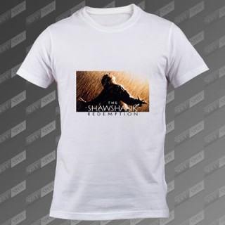 تیشرت The Shawshank Redemption TS-00000190