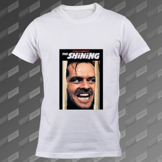 تیشرت The Shining TS-00000203
