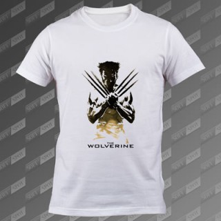 تیشرت The Wolverine TS-00000205