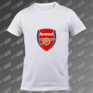 تیشرت Arsenal TS-00000208