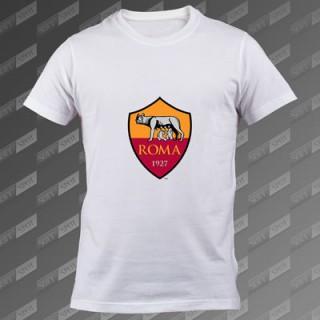تیشرت AS Roma TS-00000209