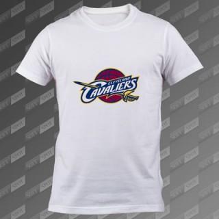 تیشرت Cleveland Cavaliers TS-00000212