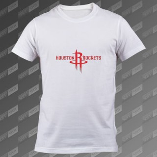 تیشرت Houston Rockets TS-00000217