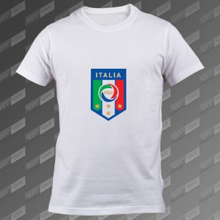 تیشرت Italy national football team TS-00000218