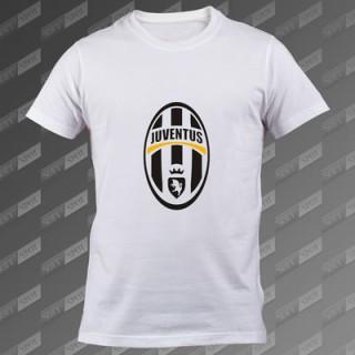 تیشرت Juventus TS-00000219