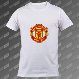 تیشرت Manchester United TS-00000223