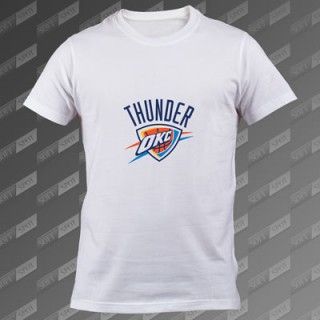 تیشرت Oklahoma City Thunder TS-00000225